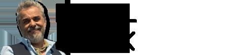 Erdal Çelik Resmi Web Sitesi