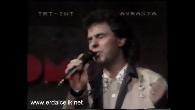 Eurovision Şarkı Yarışması Türkiye Finali 1993